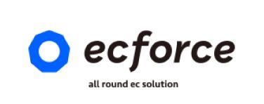 ECフォース